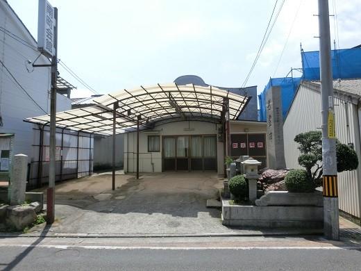 鳳南合気道場、堺市合気道鴻心館