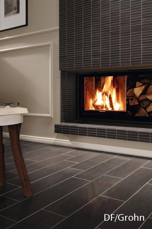 traumpaar an ofen und kamin feuer und fliese fliesen neumann. Black Bedroom Furniture Sets. Home Design Ideas