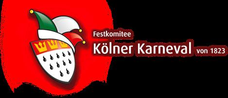 Festkomitee des Kölner Karneval