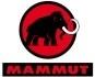 Mammut Outdoor Kleidung