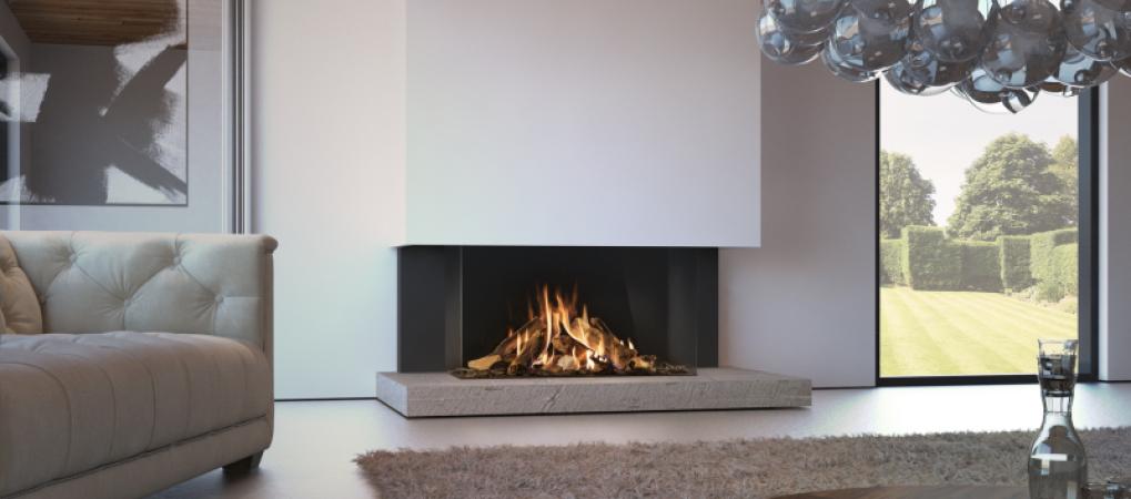 kamine kachel fen gaskamine ofenbauer hamburg. Black Bedroom Furniture Sets. Home Design Ideas