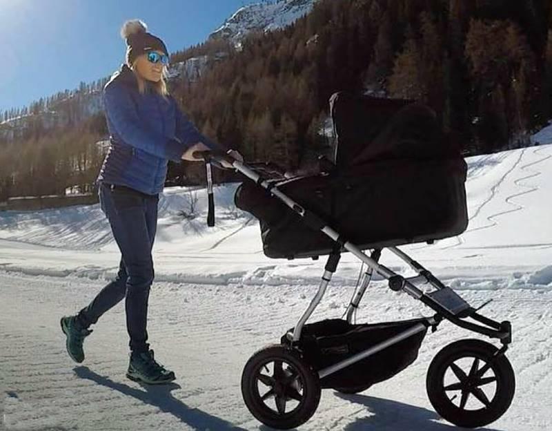 mountain-buggy-carrycot-black-wnadls-gwandl