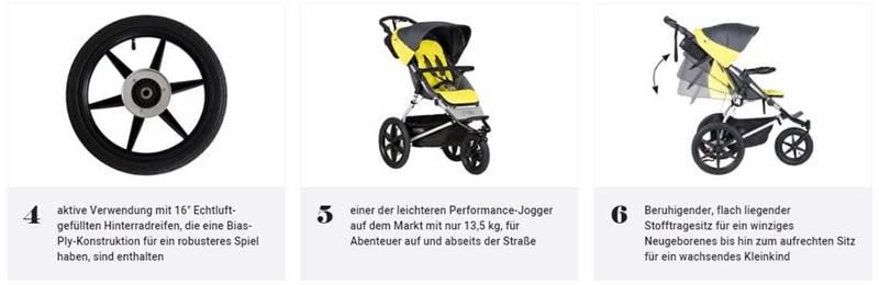mountain-buggy-leicht