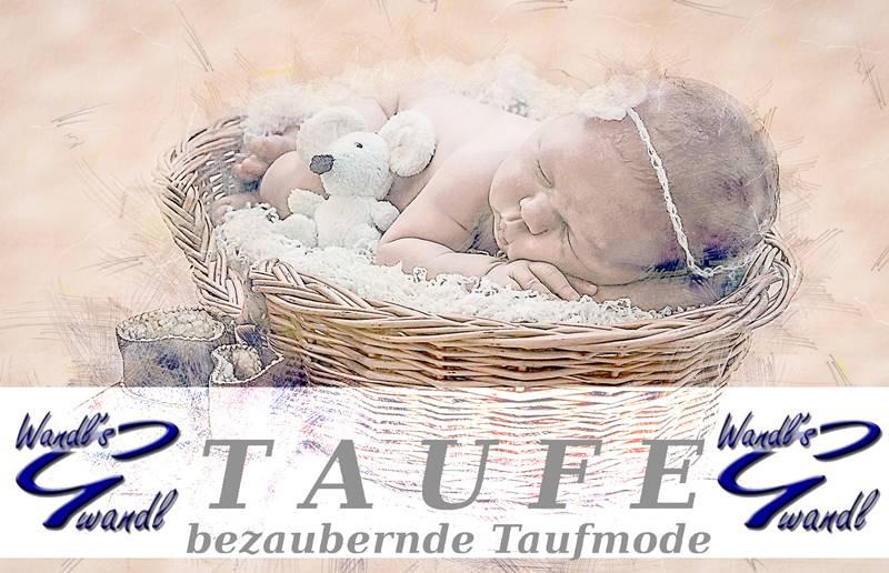 taufe-bezaubernde-taufmode