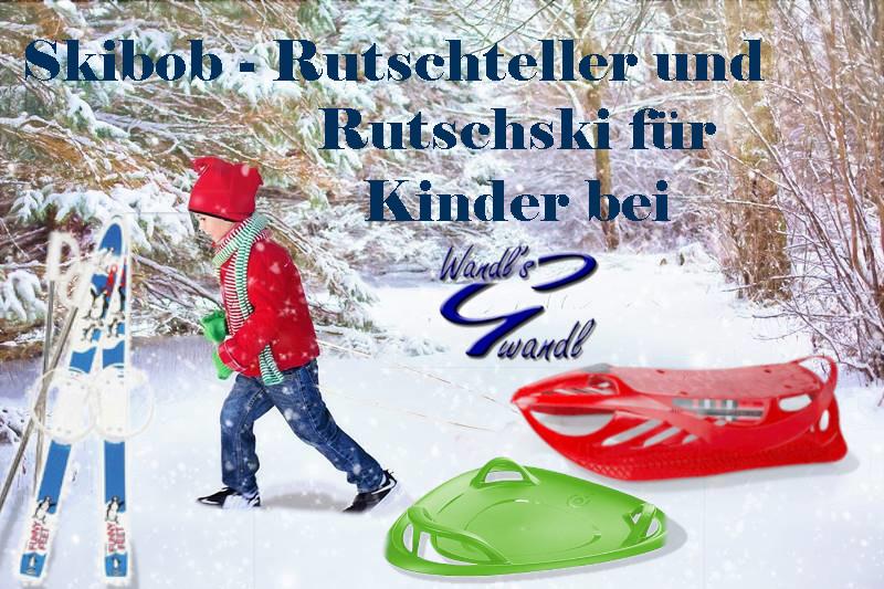 kinder-ski