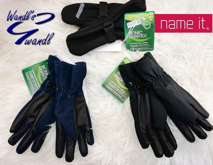 softshell-handschuhe-wandls-gwandl
