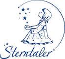 Sterntaler Schlafack im Wandl´s Gwandl