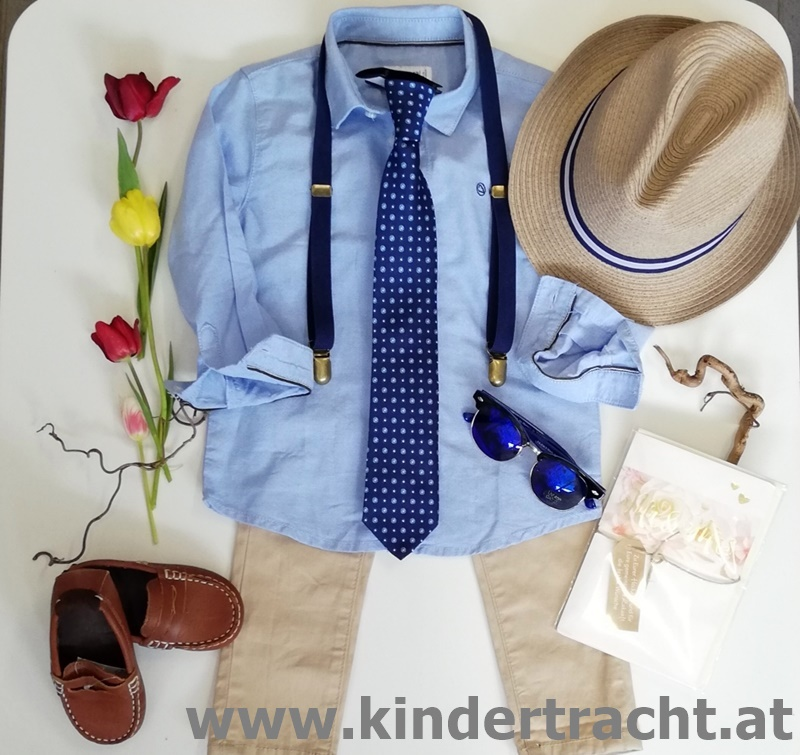 elegante-mode-junge-online