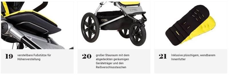 mountain-buggy-vorteile