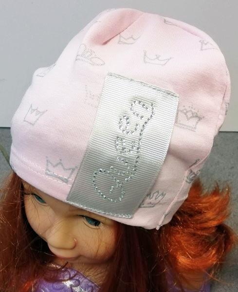 Mütze mit UV Schutz im Wandls Gwandl