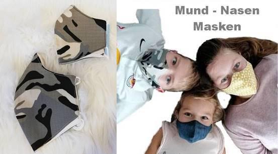 mund-nasen-maske-kinder