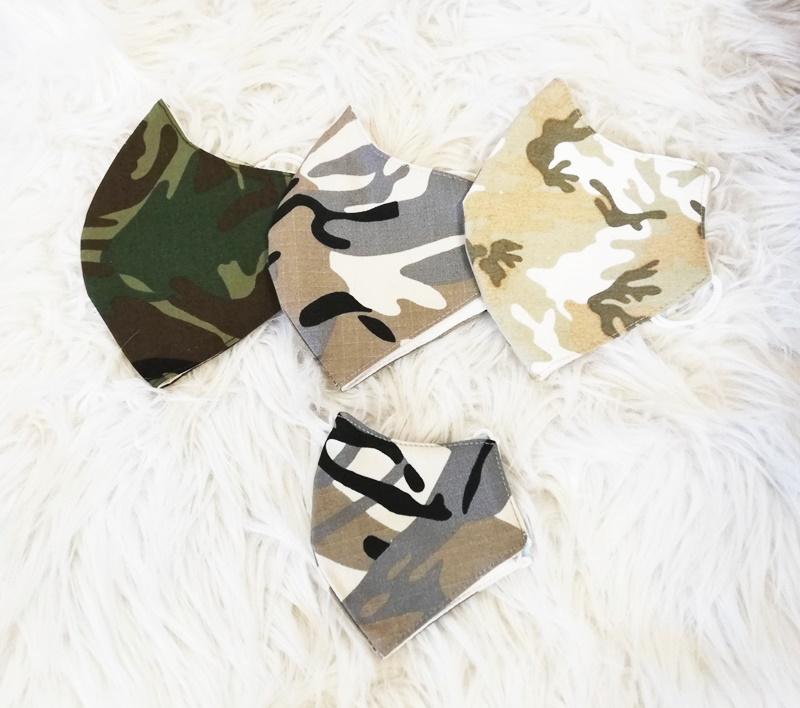 mundschutz.camouflage-wandls-gwandl