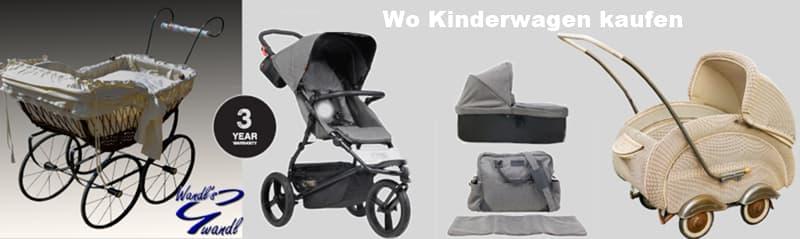 wo-kinderwagen-kaufen