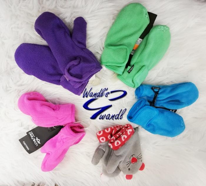 handschuhe-kinder-fleece-wandls-gwandl