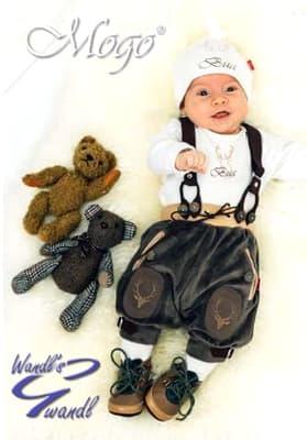 tracht-trachtenhose-baby
