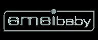 Emeibaby im Wandl´s Gwandl