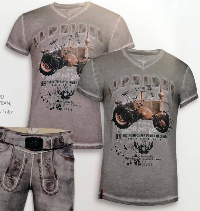 tracht-shirt-mit-traktor