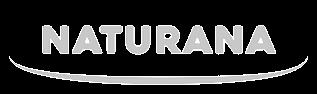 Naturan in vöcklabruck