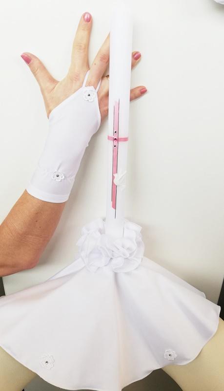 erstkommunion-handschuhe-wandls-gwandl