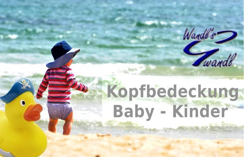 kopfbedeckung-baby-kinder