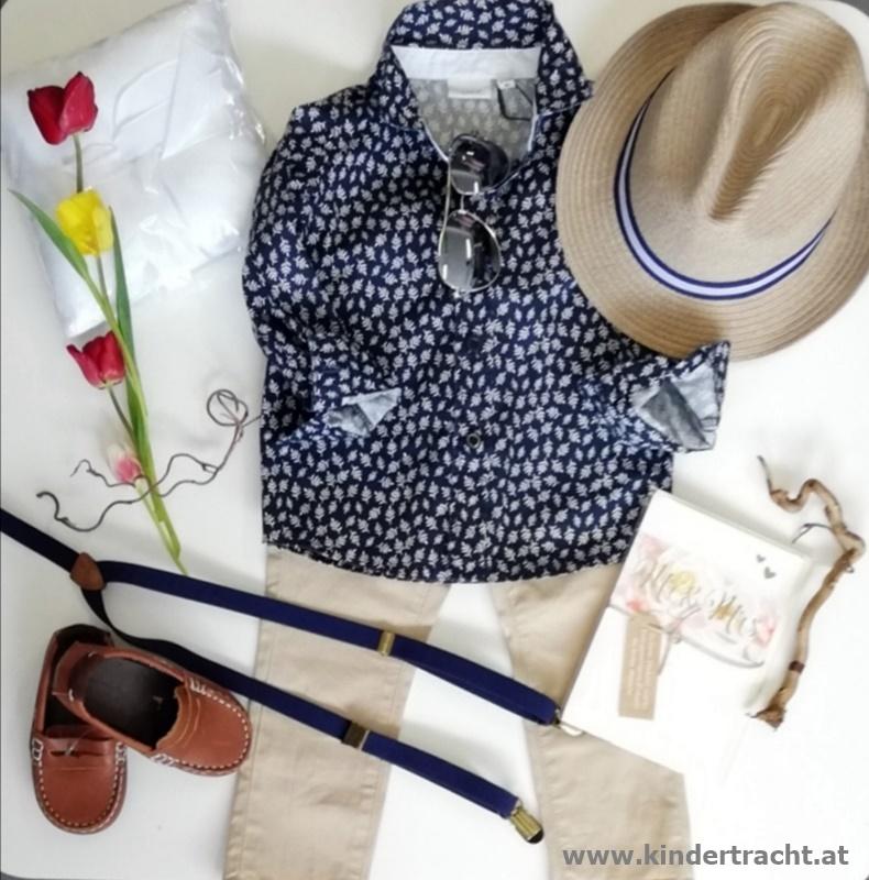 wo-festlich-kleider-kaufen