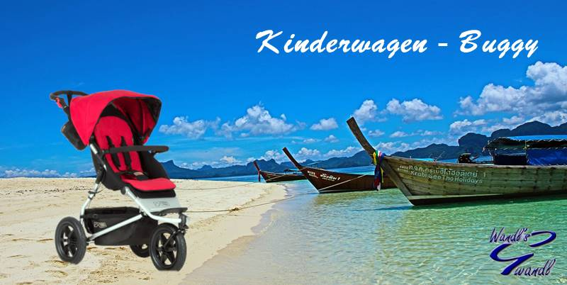 kinderwagen-buggy