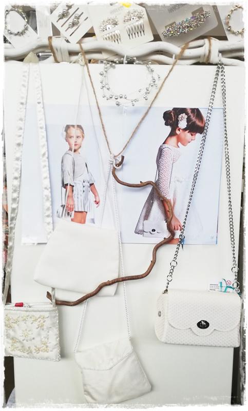 handtaschen-erstkommunion-haarschmuck-erstkommunion