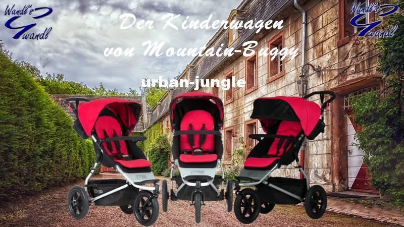 kinderwagen-buggy-urban-jungle