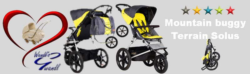 kinderwagen-mountain buggy-terrain-der-beste-kinderwagen