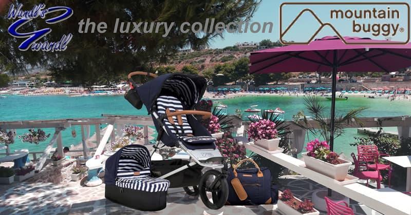 the-luxury-collection-wandls-gwandl-kinderwagen