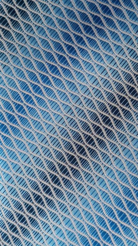 kinder-krawatte-blau-stoff