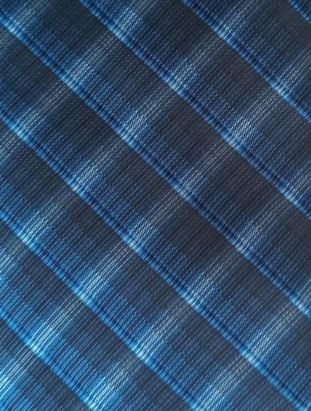 kinderkrawatte-blau-online-kaufen-stoff
