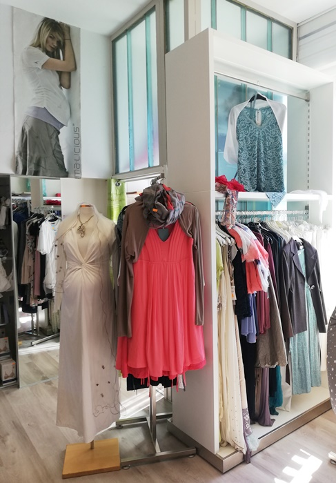 Umstandskleidung-wandls-gwandl