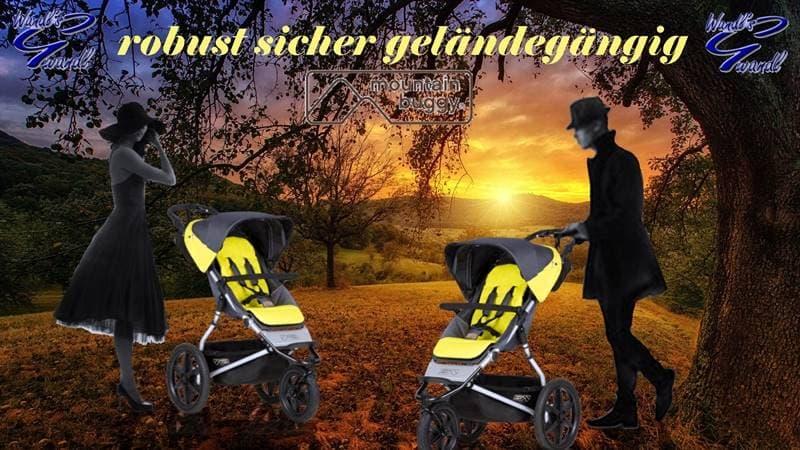 kinderwagen-robust-sicher