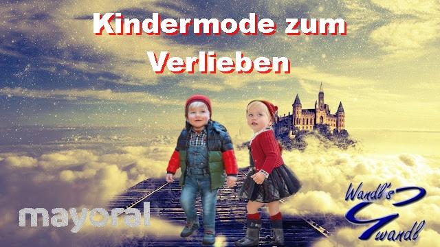 kindermode-zum-verlieben-mayoral