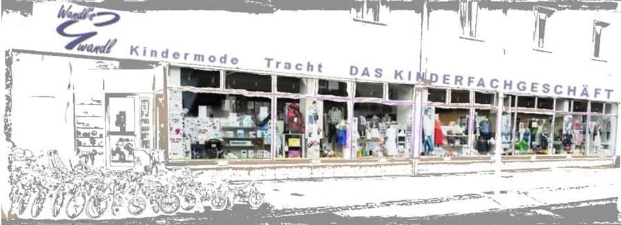 kindermode-wandls-gwandl-tracht-kinderwagen-name it-umstandsmode