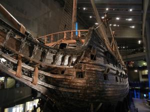 Bild Vasa