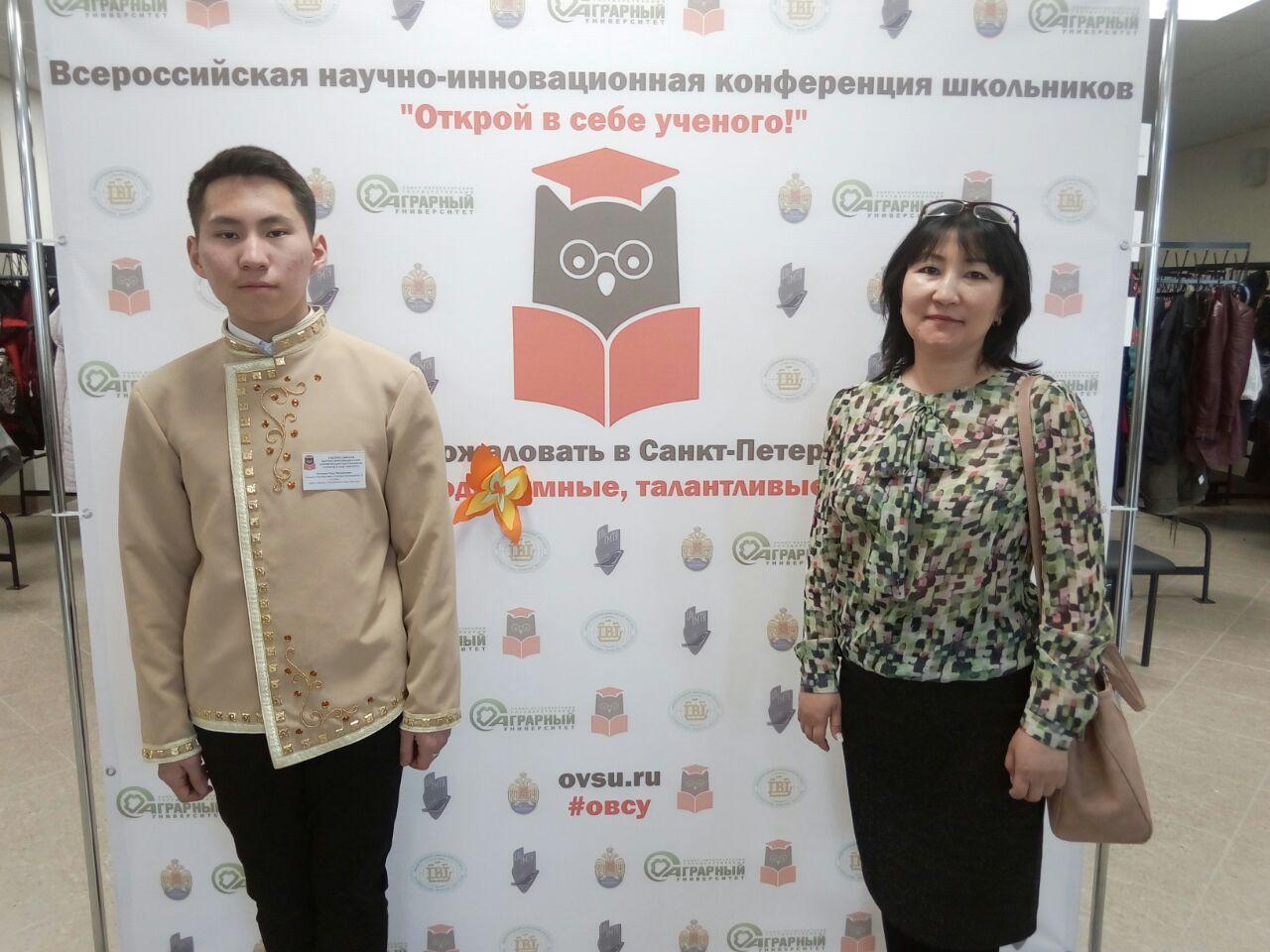 Петя Макаров