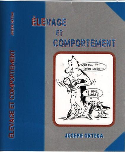 Cliquez sur le lien pour accéder à la préface du livre