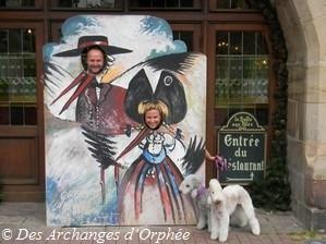 Nous en Alsace !