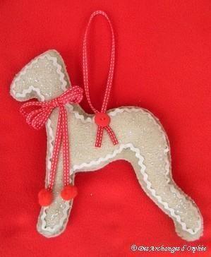 Christmas- cookie ♥