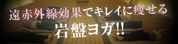 一宮 アロハ ヨガ ブログ TOPイメージ