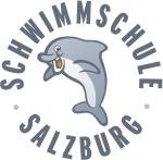 Schwimmschule Salzburg