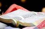 Biblejournal - slakkenpost.l