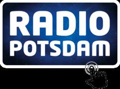 radio-potsdam.de