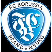 FC Borussia Brandenburg Sponsor