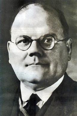 John Bodkin Adams