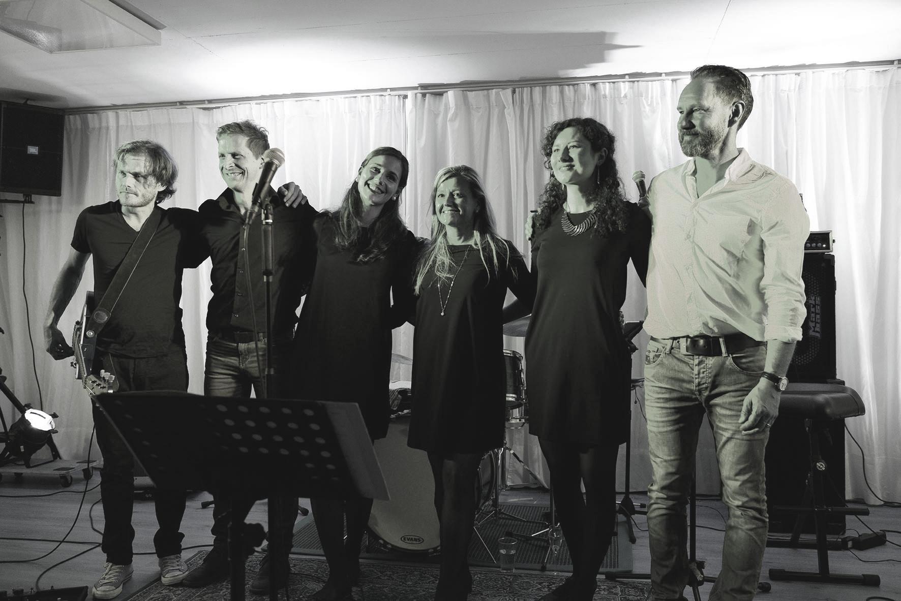 Frühlings Konzert, 12./13.05.2017, Luzern