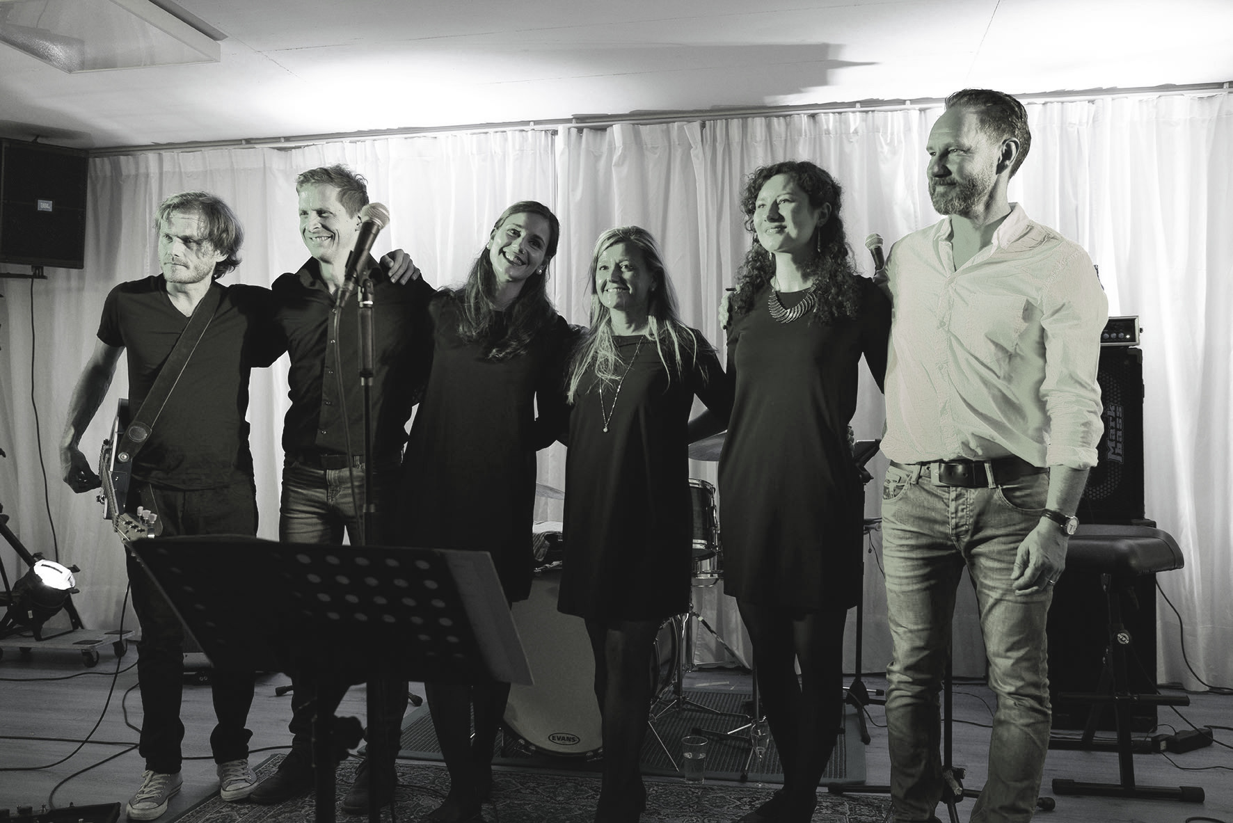 Frühlings-Konzert, 12./13.05.2017, Luzern