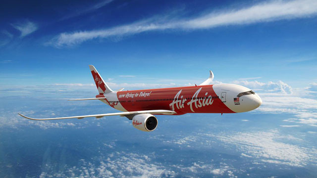 Review Air Asia X Premium And Economy Class